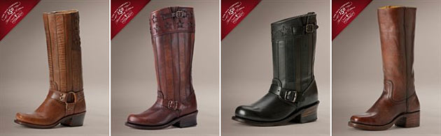 fryle_leather_boots2