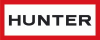 hunter boots logo