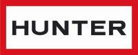 hunter boots logo