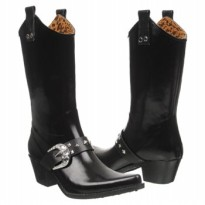 nomad rain boots rodeo