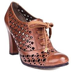 sam edelman sawyer oxford shoes