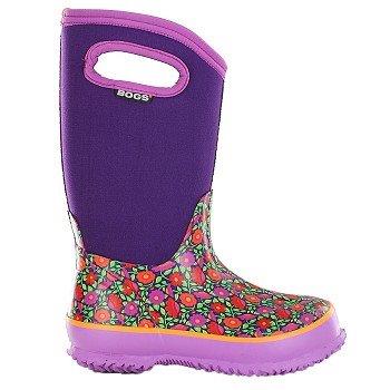 bogs_boots_kids