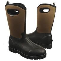 bogs boots roper