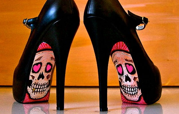 halloween_shoes