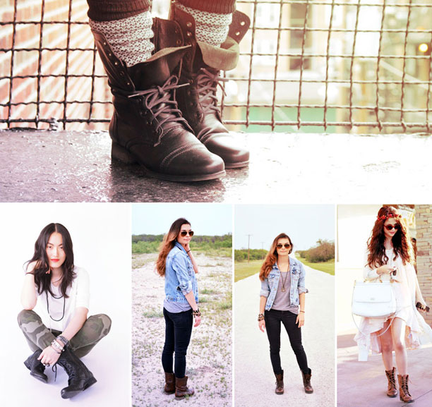 Shoes_Troopa_header