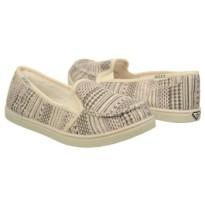 roxy lido shoes coupon