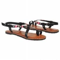 roxy mojito sandals