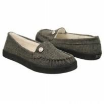 roxy shoes coupon - piccolo