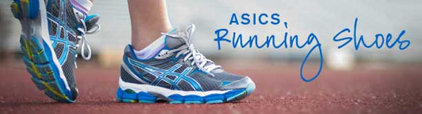 ASICS_Womens_RunningShoes