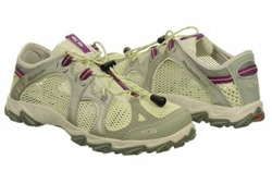 Shoes-Womens-Solomon-Amphib-3