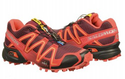 Shoes-Womens-Solomon-Speedcross3