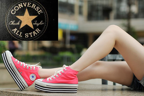 Shoes-converse-all-star-header
