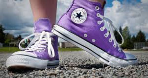 women converse all stars coupon