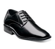 Shoes_Boys_Dress_Shoes_Stacy_Adams
