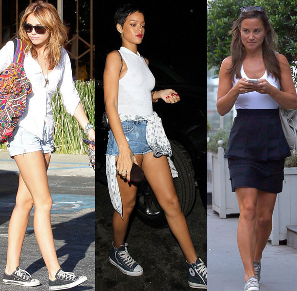 Shoes_Converse_Celebs