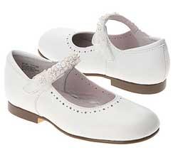 Shoes_Girls_Dress_Shoes_Jumping_Jacks