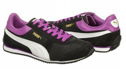 Shoes-Womens-Pumas-Ally