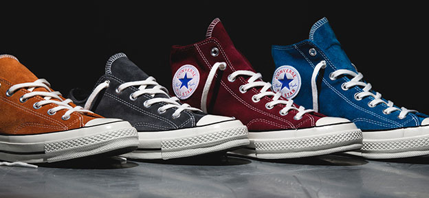 Unreliable Converse Coupons
