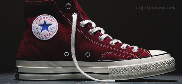 chuck taylor all star coupon finish line
