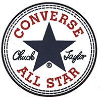 chuck taylor logo