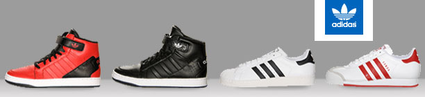 finish line adidas originals