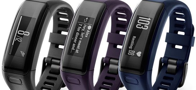 finish line fitness tracker coupon
