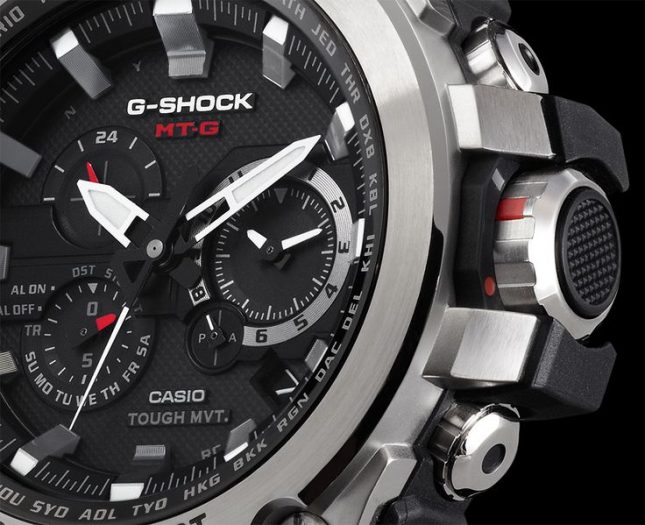 finish line g shock watch coupon