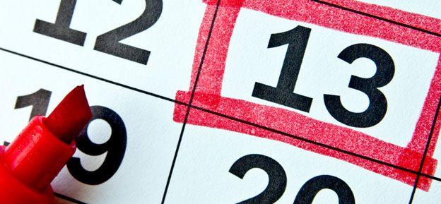 finish line release calendar