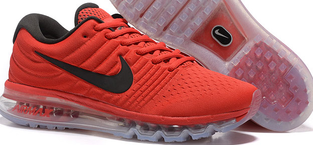 another nike air max coupon