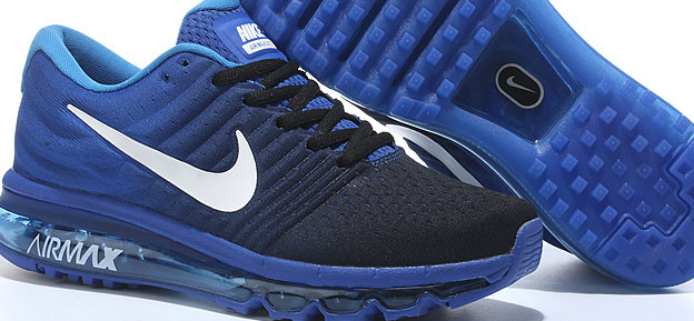 nike air max coupon men