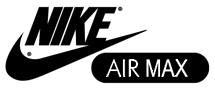 nike air max small