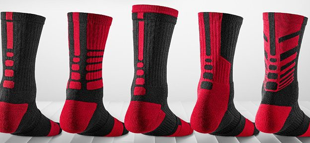 nike elite socks coupon