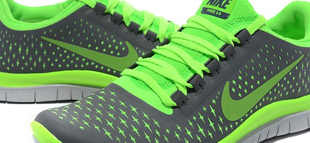 nike outlet finish line