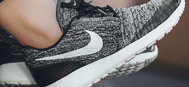 nike roshe finish line free ship