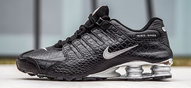 nike shox coupon featured
