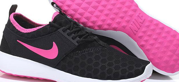 nike womens outlet finish line