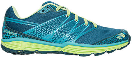 north face trail shoes coupon