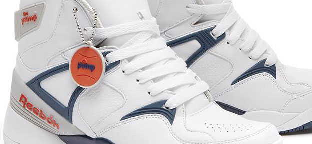 reebok pumps coupon finish line