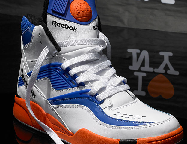 new reebok pumps coupon