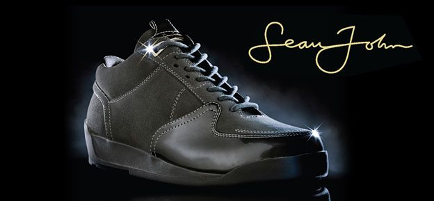 sean john shoes coupon