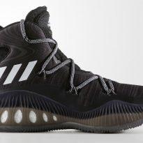 adidas crazy explosive porzingis