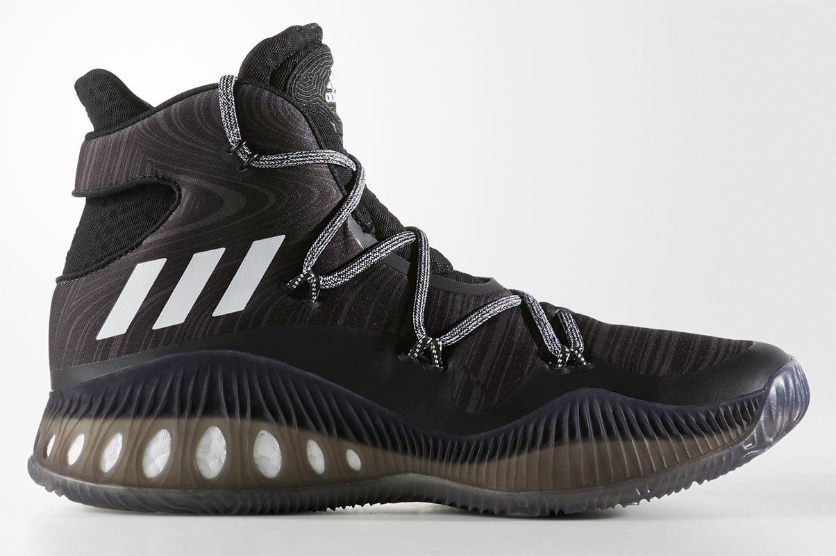 Promo Codes Adidas Shoes