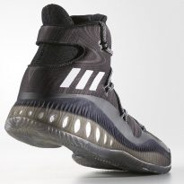 adidas crazy explosive porzingis shoes