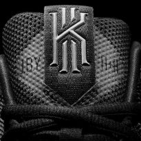 kyrie irving shoes jby hh
