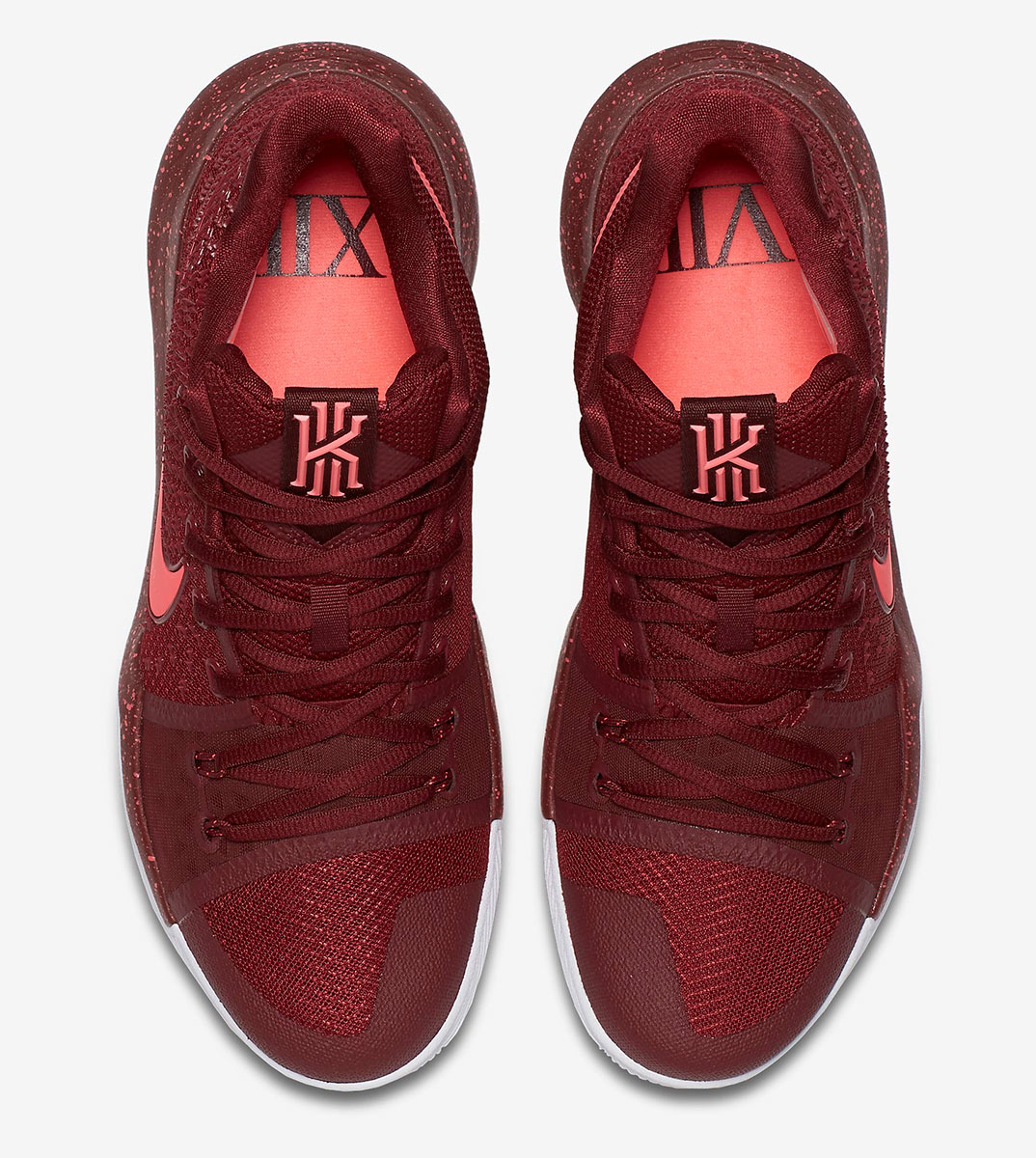nike kyrie irving shoes coupon