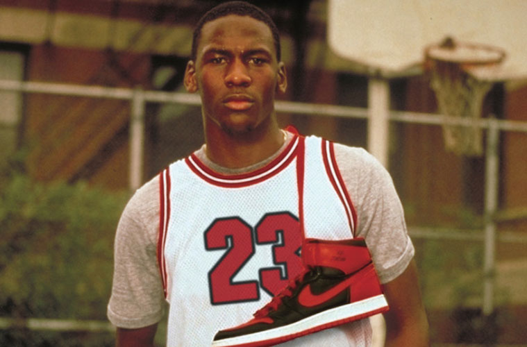 air jordan shoe deal nike