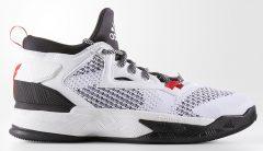 damian d lillard 2 shoes