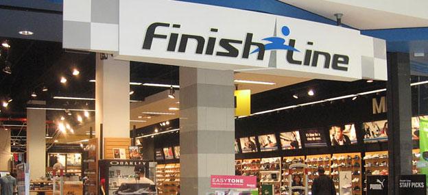 finish line printable coupon