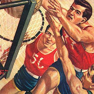 nasty dunk vintage