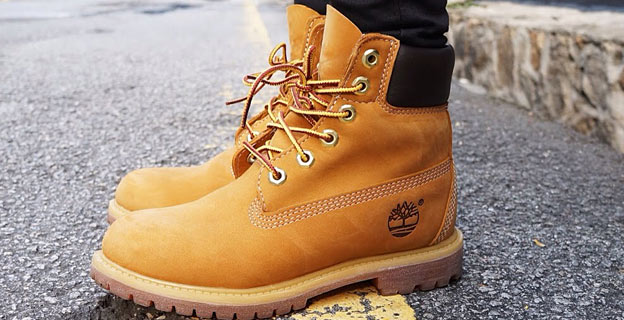 timberland boots coupon